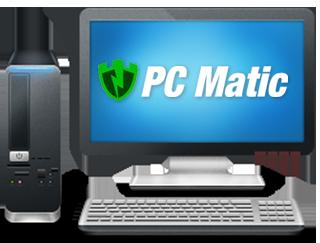 PCMatic